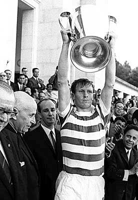 celtic-1967-gallery