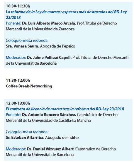 Screenshot_2019-10-02 Correu - Jorge Miquel Rodríguez - Outlook(8)